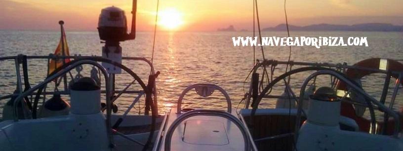 ofertas alquiler barco ibiza 2018