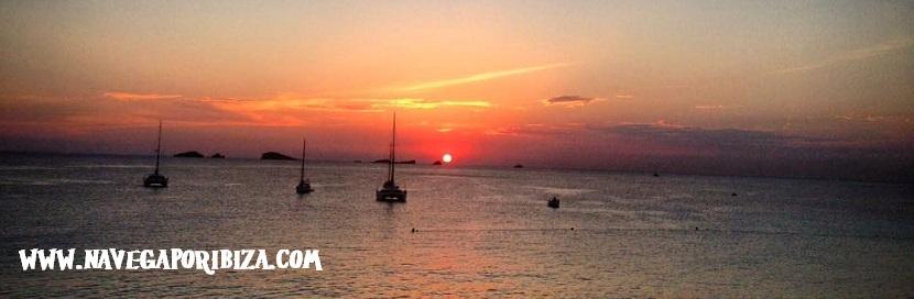 Alquiler barcos en ibiza y Formentera